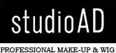studio AD