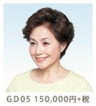 GD05 150,000円+税